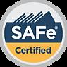 cert_mark_SAFe_certified_150.png