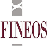 FINEOS_logo_big.jpg