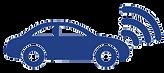 telematics-logo.png