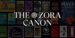 The ZORA Canon | Medium.com