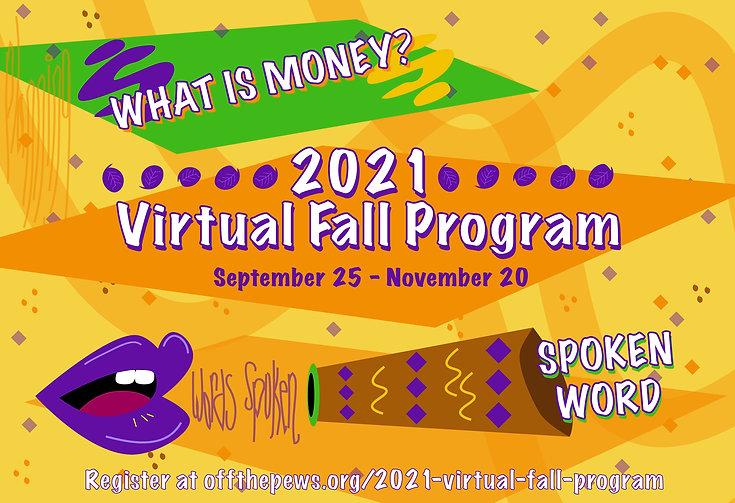 OTP-Fall-2021-Poster-Revised.jpg