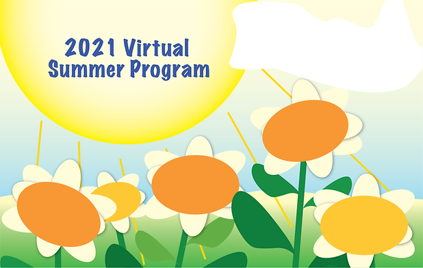 2021_Summer_Program_Opener.png