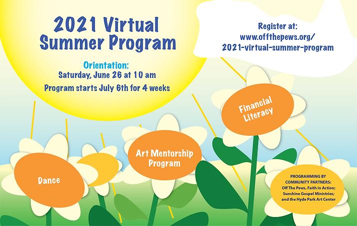2021 Summer Program.png