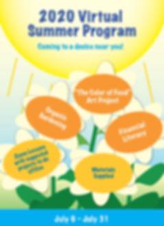 2020-Virtual-Summer-Program-PosterForPag