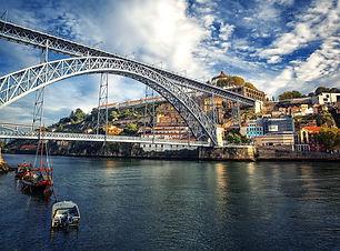 Porto Team Building