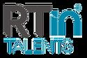 RTin_talents (2).png
