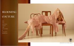 Marie Claire Korea - Soo Joo