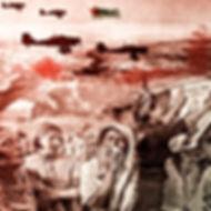 Начало войны.jpg