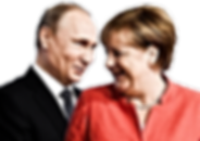 Меркель-Путин.png