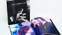 """""""Moments inoubliables du cinéma"""" le livre des Magritte du Cinéma"""