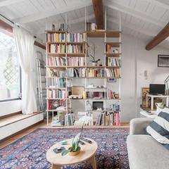 Libreria Ticinese