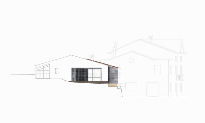 Casa S_Elev sketch 2 copy.jpg
