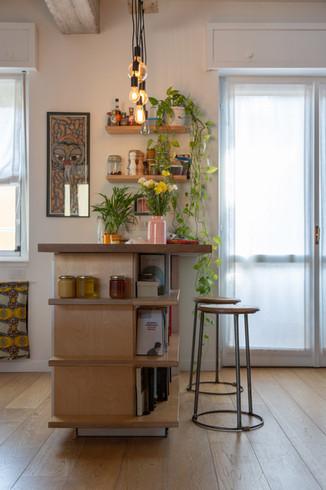 RR |Apartment Refurbishment