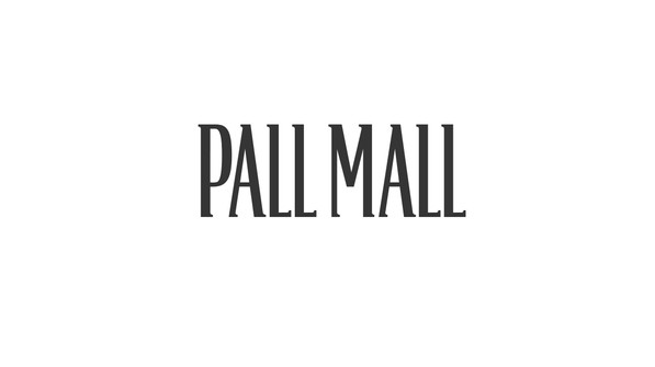 PALLMALL.jpg
