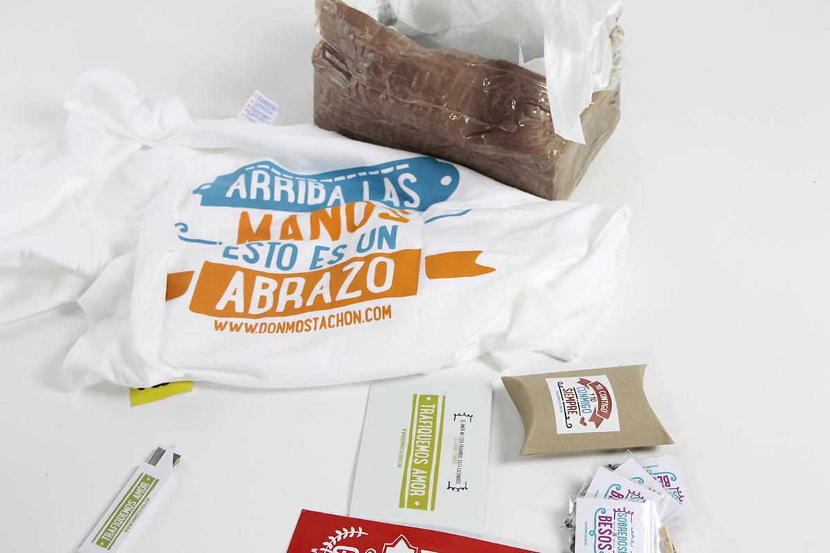 campaña comunicación mexico