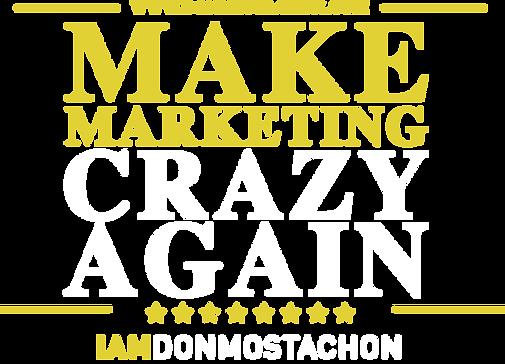 publicidad mexico