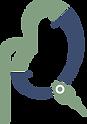 logotipo juan quinter