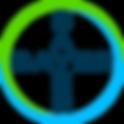 480px-Logo_Bayer.svg.png
