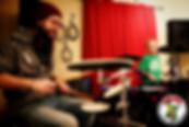 Omaha Drum Lessons.jpg