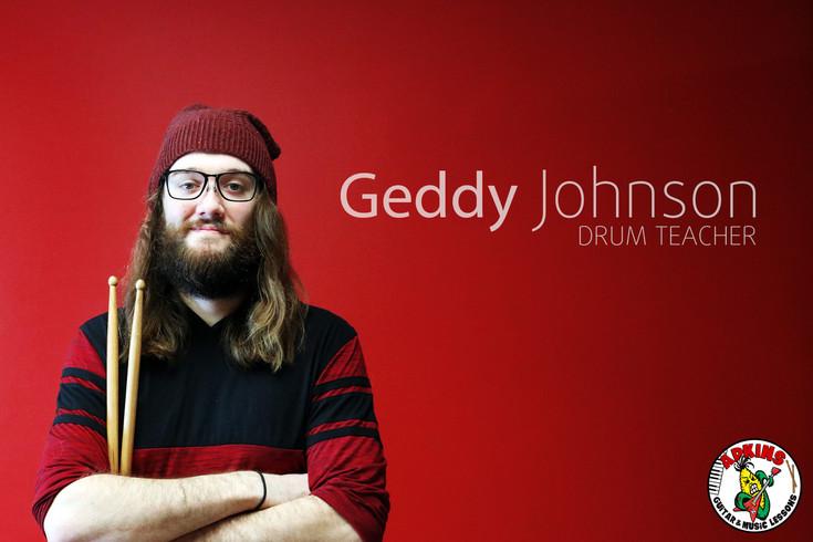 Geddy_Drum_Teacher_Omaha_PRO.jpg