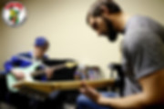 Omaha-Beginner-Guitar-Lessons.jpg