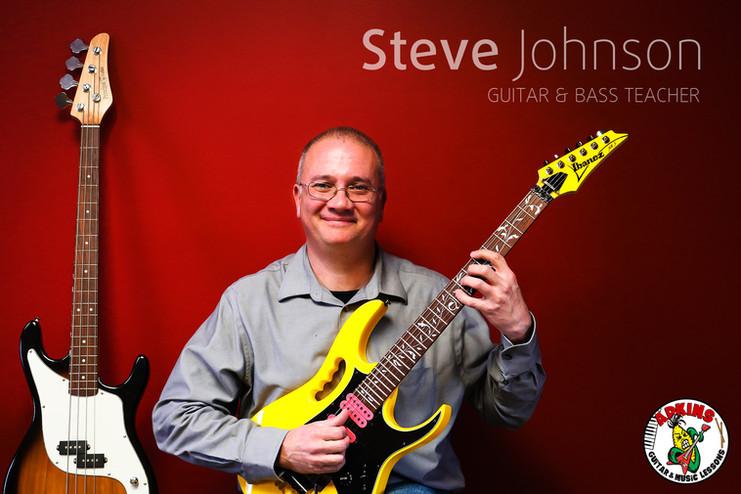 Guitar lessons omaha.jpg