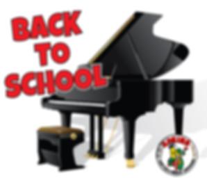 Piano lessons omaha.jpg