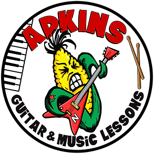 Adkins Guitar Music Lessons Omaha.png