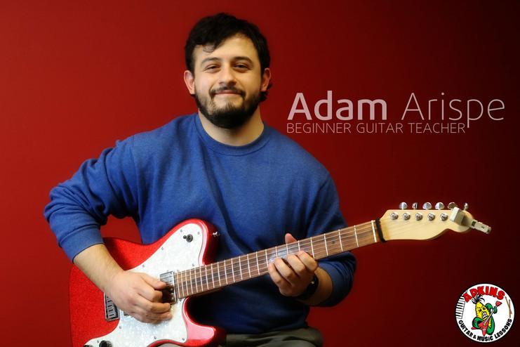 Adam_Guitar_Lessons_Omaha_PRO.jpg