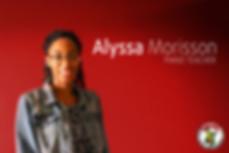 Alyssa Professional WEB.jpg