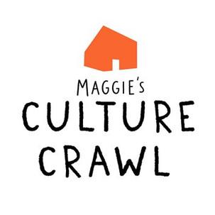 Maggie's Culture Crawl