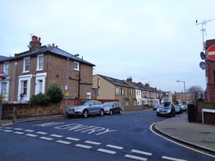Planning win in Wandsworth