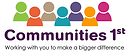 Communities1st_sml.png