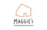 Maggies_logo-001.png