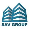 sav group.png
