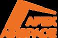Apex-Airspace-Logo.png
