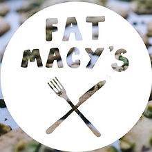 Fat Macey's.jpg