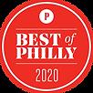 BOP_Logo_2020.png