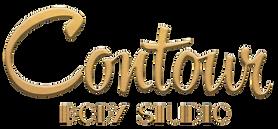 Contour Body Studio Logo.png