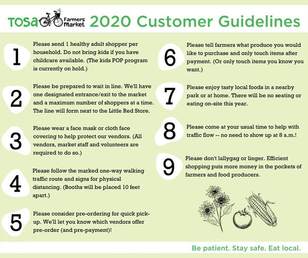 2020 Tosa Farmers Market Guidlelines.jpg
