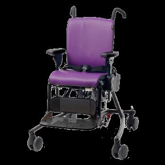 purplewheelchair_340x340_edited.png