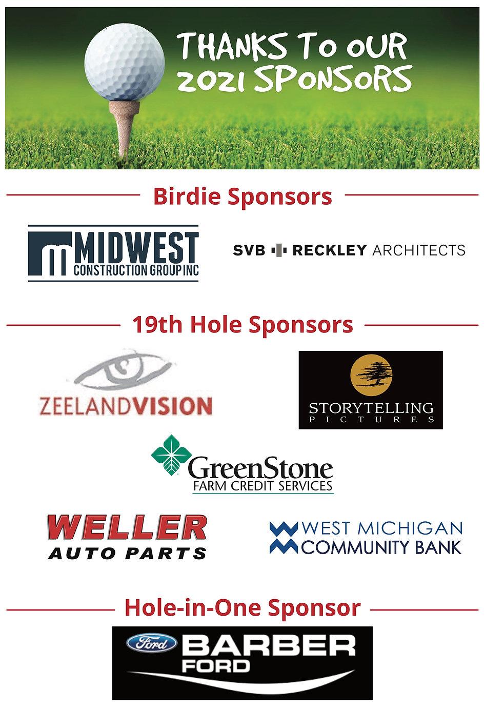 2021-Golf-Sponsor-Sign_24x36.jpg
