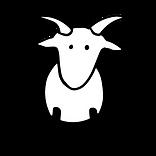 goat no mask.png