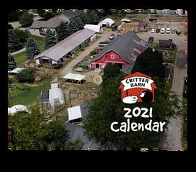 Screen_Shot_2020-12-02_at_1.25_edited.pn