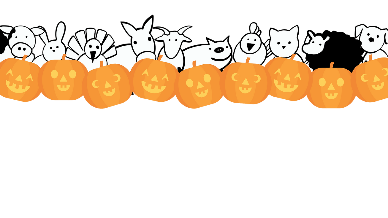Copy of Boo At The Barn FB Event Cover.png