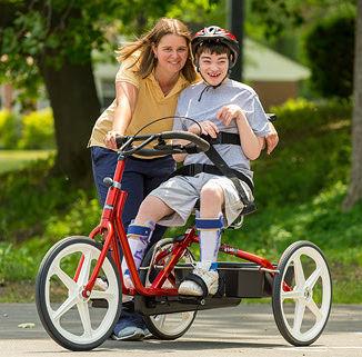 tricycle-photo_340x321.jpg