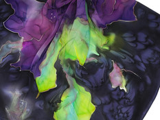 """Purple Dream"""