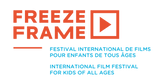 freezeframe-logo png.png