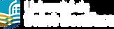 USB Logo-HOR-4CP TEXTE BLANC.png