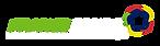 Francofonds-Logo blanc et couleur.png